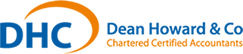 Accountants In East London | Dean Howard & Co